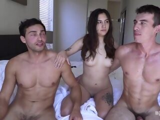 Watch the after sex experienceon largeporntube.asia