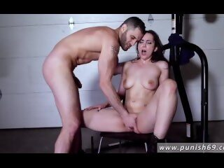 Watch Teen spring break first time Kyra Rose in Military Sex Pripartner's soneron largeporntube.asia