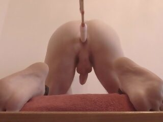 Watch Anal Orgasm Compilation by TOMMY__1995 - Prostate milking massage - Handsfree HFO cumpilationon largeporntube.asia